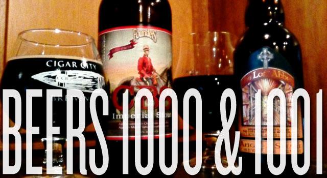 beer1000
