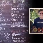 Dogfish Head Beer Menu
