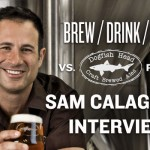 sam-interview