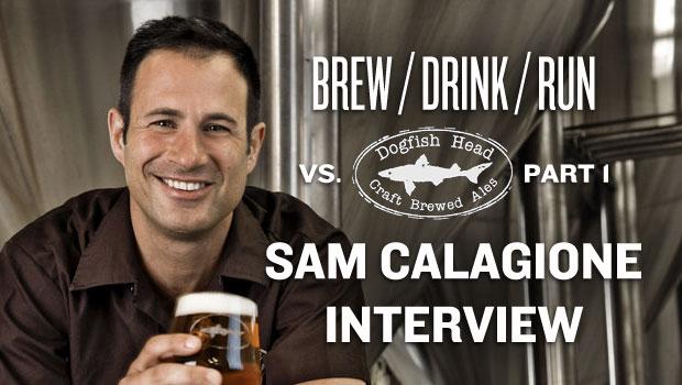 sam-interview