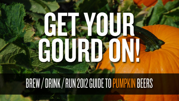 Get Your Gourd On