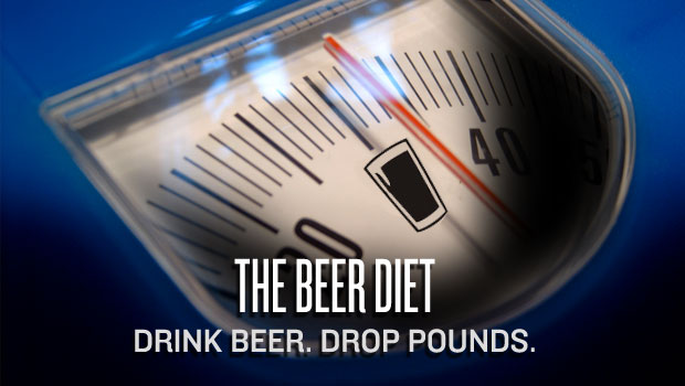 Drop a few pounds quickly picture 4