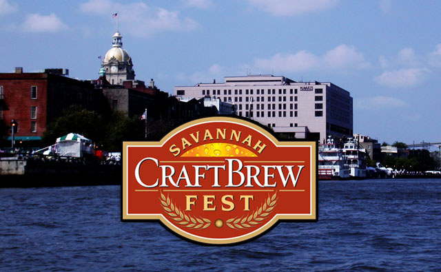 Image result for savannah craft brew fest