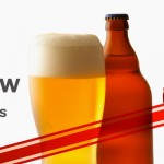 giving homebrew as a gift