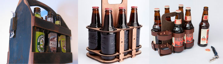 Giving Homebrew as Gifts Home Brew Gift Ideas