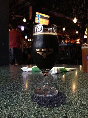 craft beer in jacksonville, fl