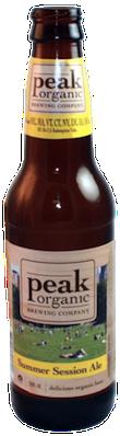 Peak_Summer_Session_Bottle