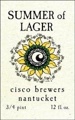cisco-summer-of-lager
