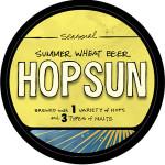 esq-hopsun-beer-040811-lg