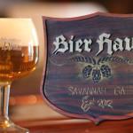 The Bier Haus Savannah
