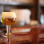 bier haus tripel