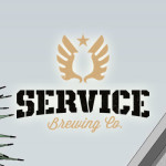 service brewing savannah ga