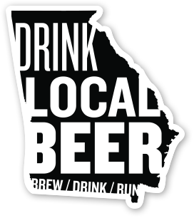 drink-local-sticker