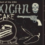 mexican-cake
