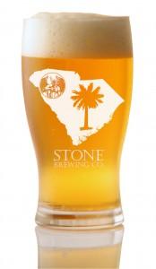 stone-sc