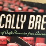 locally brewed book review