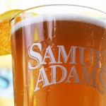 samuel adams savannah suds