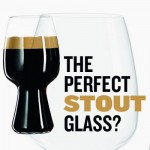 PERFECT-STOUT-GLASS