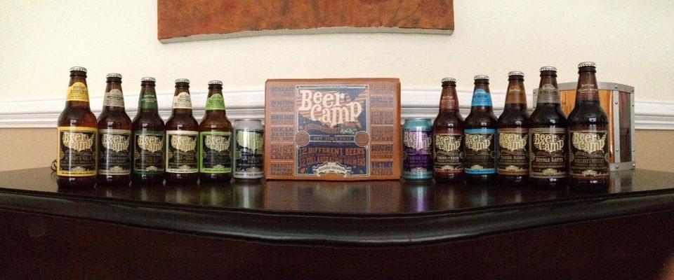 beer camp 2014