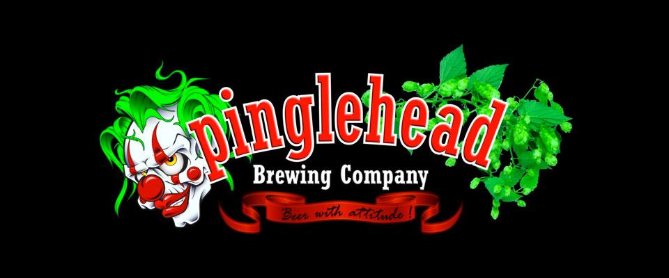 pinglehead