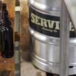 service brewing sneak peek