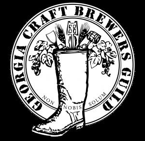 GA Beer