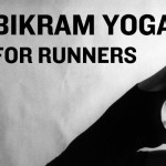 bikram-runners