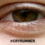 cryrunner