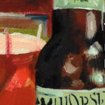 raymond-art-beer