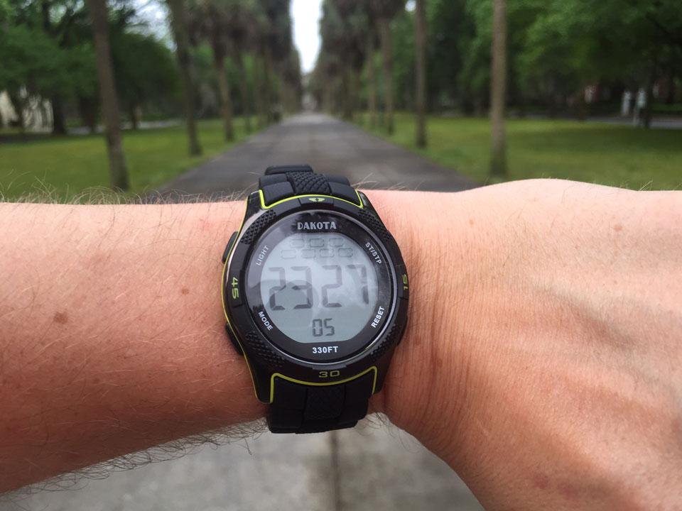 dakota-watch