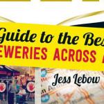 US_craft_Beer