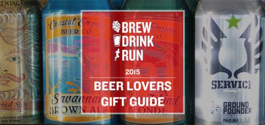 2015 beer guide