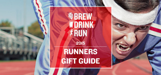 2015 RUNNERS GUIDE