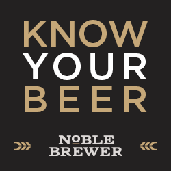 advert-noble-brewer-2_250x250