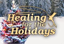 healing-thumb