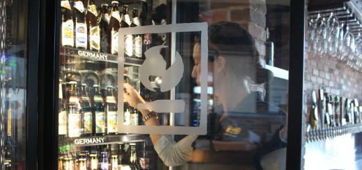 world of beer pooler