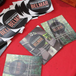 belmar at nosara craft beer festival