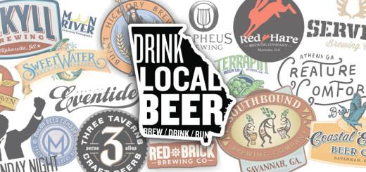 georgia-brewery-logos