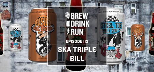 ska-triple