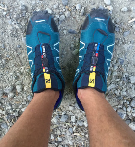 speedcross 3 trail shoes