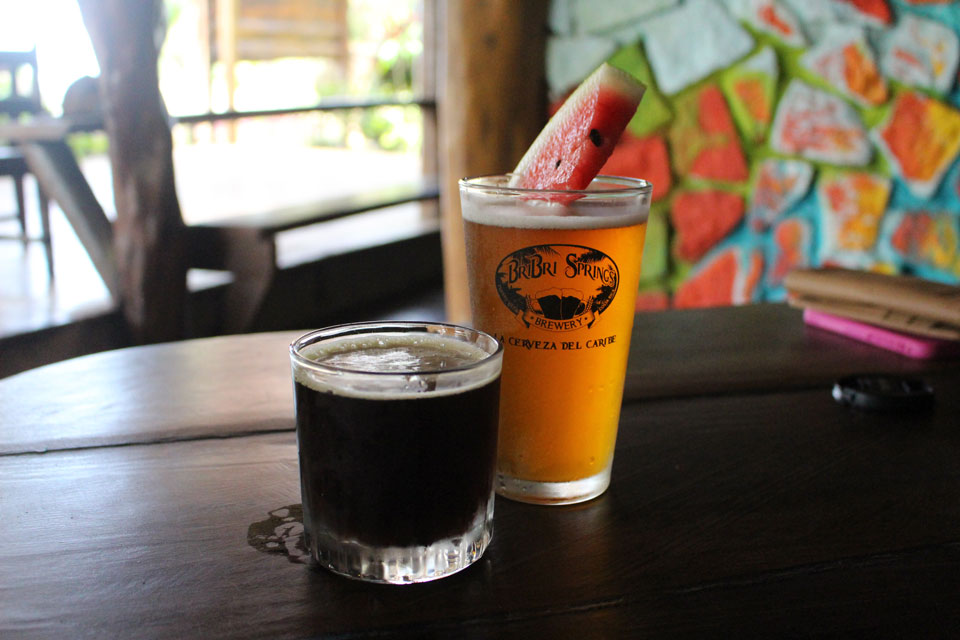 bribri springs watermelon wheat and barleywine