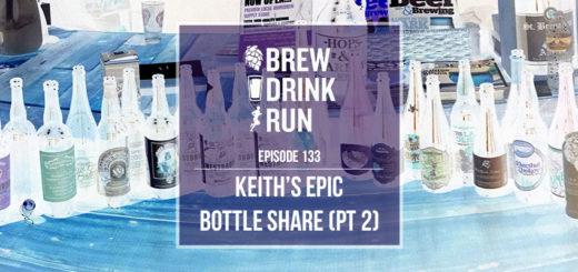 bottle share podcast 2