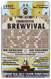 brewvival-poster