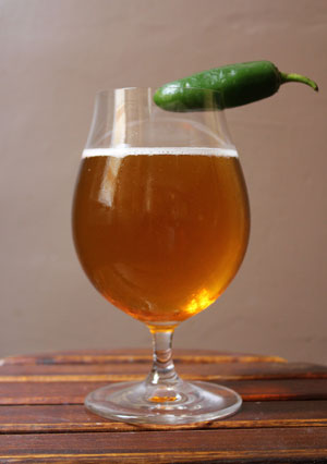 jalapeno-beer