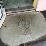 7venth Sun Brewery Dunedin FL