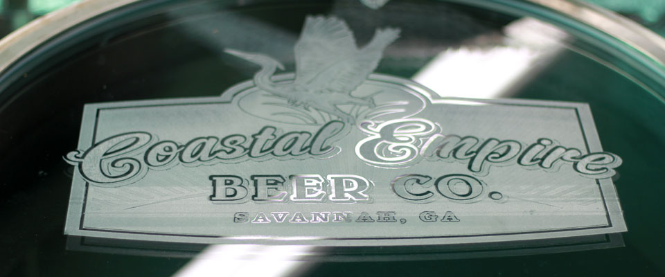 coastal empire brewing co
