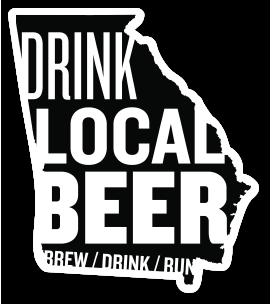 drink-local-sticker