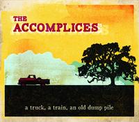 albumcover-trucktrain-01