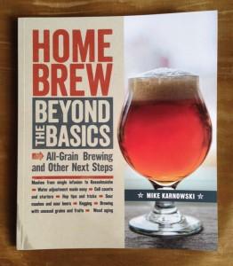 homebrew-beyond-the-basics