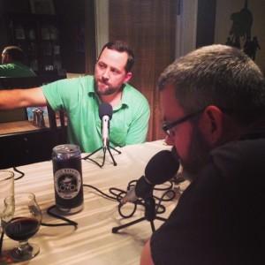 service-podcast